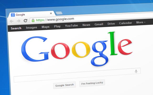 Un buen hosting es vital para el SEO de tu web