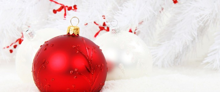 ¡Feliz navidad y buen hosting!