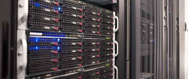 Datacenter guebs en Bilbao