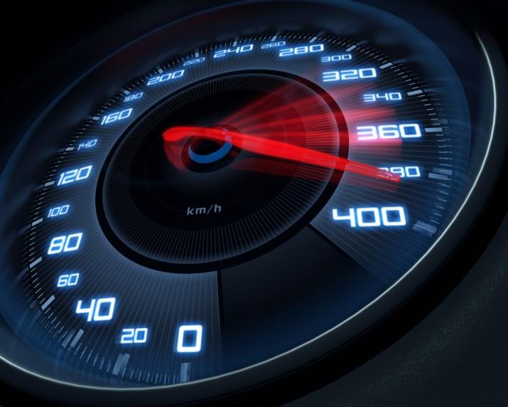 Mejora de velocidad en panel revendedor