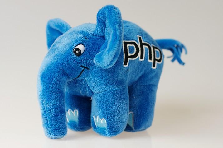 Mejora la velocidad de tu web con PHP 5.5
