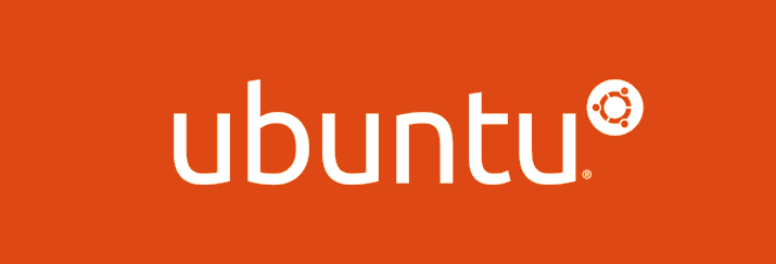 ubuntu-cloud
