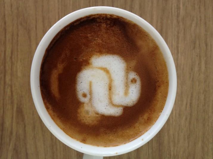 Hosting Python