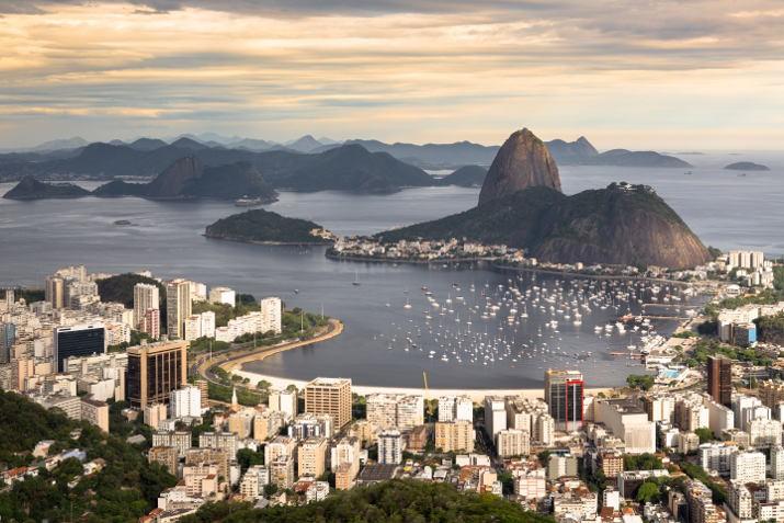 cpd-en-brasil