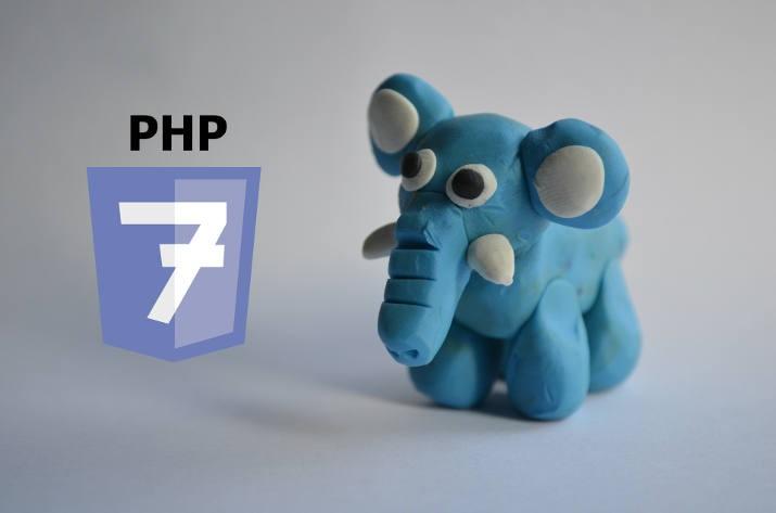 hosting-php-7