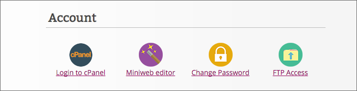 acceso-al-editor-miniweb