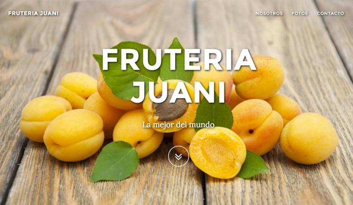 miniweb-fruteria