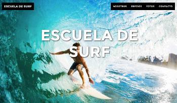 miniweb-surf