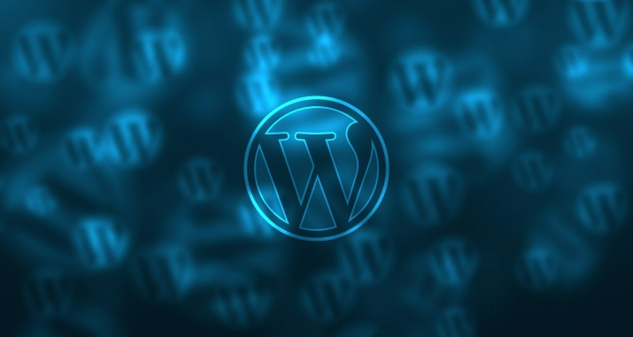 wordpress-super-cache