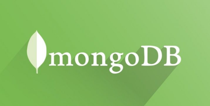Base de datos MongoDB