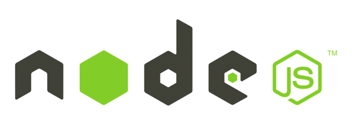 Programación NodejS